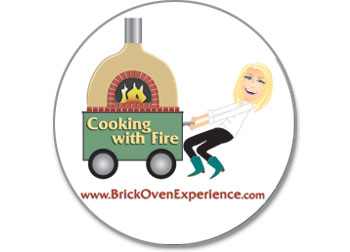 Tire Cover for Cooking with Fire developed by Westervelt Design
